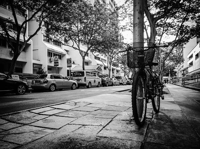 bike-492670_640
