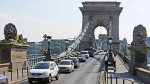 budapest-1330977_640