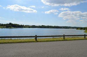 lake-1009569_640