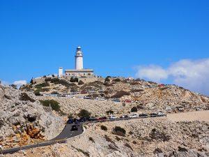 lighthouse-1090624_640