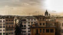 Top attractions de Rome