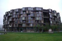 Copenhague: une ville qui inspire le monde