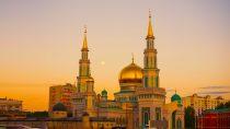Les attractions les plus intéressantes de Moscou