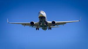 avion 2